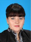 Вареникова